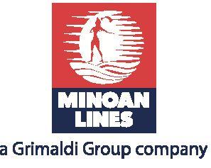 LogoMinoanLines.jpg